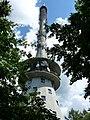 Góry Świętokrzyskie 12 - panoramio.jpg