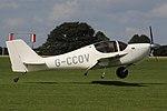G-CCOV (43960238425).jpg