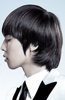G-dragon profile.jpg
