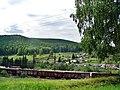 G. Miass, Chelyabinskaya oblast', Russia - panoramio (177).jpg