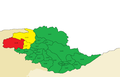 GBLA-20 Gilgit-Baltistan Assembly map.png