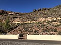 GC - Municipio Mogan IMG 3784 inagua national park.jpg