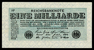 GER-122-Reichsbanknote-1 Billion Mark (1923).jpg