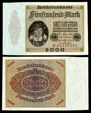 GER-87-Reichsbanknote-5000 Mark (1923).jpg