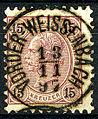 GEj 245 1897 OÖ2.jpg