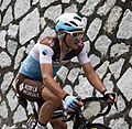 GIRO0502 nans peters (48002256998).jpg