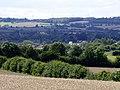 GOC Letchworth 064 Countryside (41426843562).jpg
