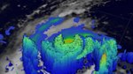 File:GPM's 3-D Flyby Animation of Irma.webm