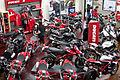 GP Motorcycles Showroom (4490841056).jpg