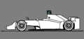 GR 2016 Model Car (Honda) - Oval Course.png