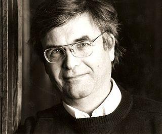 Gilles Tremblay (composer) Canadian composer