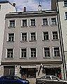 Gabelsbergerstr. 40 Muenchen-1.jpg