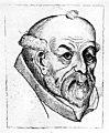 Gabriel Bucelin Portrait Georg Wegelin Zeichnung.jpg
