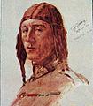 Gabriel Guérin par Farré.jpg