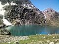Gadsar lake1.jpg