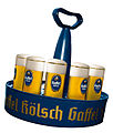 Gaffel Koelsch Kranz.jpg