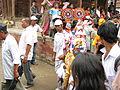 Gai Jatra Kathmandu Nepal (5116128005).jpg