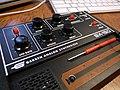 Gakken SX-150 Analog Synthesizer.jpg