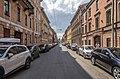Galernaya Street SPB 01.jpg