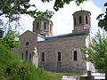 Galichnik-St-Peter&Paul-Church.jpg