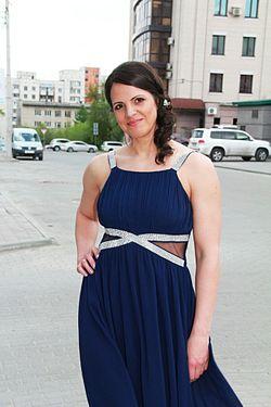 Galina Fedoseeva.jpg