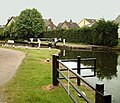 Gallows Inn Canal Lock Ilkeston Derbyshire.jpg