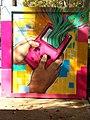 Gameboy rosa graffiti 181048.jpg