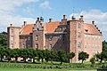 Gammel Estrup (Norddjurs Kommune).Hovedbygning.10.707-112730-1.ajb.jpg
