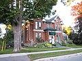 Gananoque, Ontario (6140159194).jpg