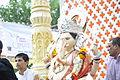 Ganesha Idol.JPG