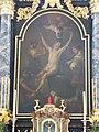 Gansbach Pfarrkirche3.jpg