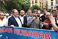 García Castaño y Barbero comparten el Ramadán con vecinos y vecinas (03).jpg
