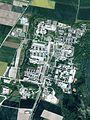 Garching Forschungsgelände Aerial.jpg