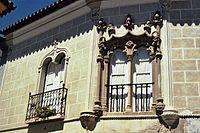 Garcia de Resende, casa.jpg