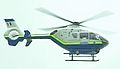 Garda Eurocopter EC 135-2008.jpg