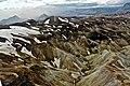 Gardabaer, Iceland - panoramio (2).jpg