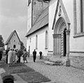 Garde kyrka - KMB - 16000200019455.jpg