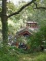 Garden at GongWangFu (2916296501).jpg