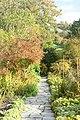 Garden at Hill Top, Near Sawrey - geograph.org.uk - 1548626.jpg