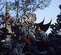 Garden in Suzhou 1984.jpg