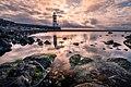 Gardur Lighthouse Iceland Travel Photography (211090023).jpeg