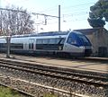 Gare-Rognac30.JPG