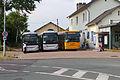 Gare-de-Marolles-en-Hurepois - 20130716 180958.jpg
