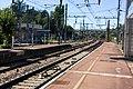 Gare-de Moret - Veneux-les-Sablons IMG 8386.jpg