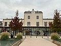 Gare Maisons Alfort Alfortville - Maisons-Alfort (FR94) - 2020-10-16 - 1.jpg