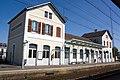 Gare Nemours - Saint-Pierre IMG 8645.jpg