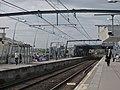 Gare RER de Neuilly-Plaissance - 2012-06-29 - IMG 2969.jpg