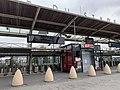 Gare Stade France St Denis St Denis Seine St Denis 23.jpg
