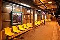Gare d'Orsay de nuit le 23 aout 2012 - 4.jpg