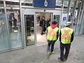 Gare d autocars de Montreal 34.JPG